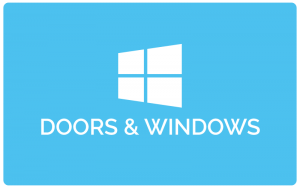 02-DOORS-WINDOWS-FRONT